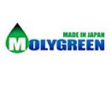 Moly Green