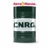 CNRG 10w40 eco gas 200L розл