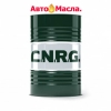 CNRG VMGZ 60*  gidravlik 200L розл