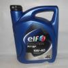Elf Evolution 900 NF 5w40 sint 4L