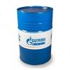 Газпром Нефть Супер 10W40 п/синт.200л