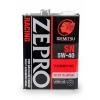 Idemitsu Zepro Racing 5w40 син 4L