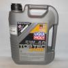 Liqui Moly 4100 5w40 sintetika 5L