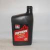 Petro-Canada 10w40 pol-sint 1L