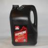 Petro-Canada 5w30 pol-sint 4L