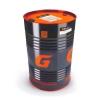 G-Energy S Synth 10w40  pol-sin 200L
