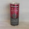 Герметик двигателя рем.сост.HG-2235