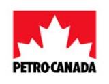 Petro-Canada.
