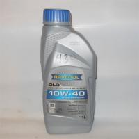 Ravenol DLO 10w40 disel pol-sint 1L