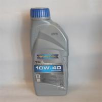 Ravenol TSI 10w40 pol-sintetik 1L