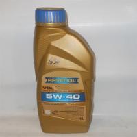 Ravenol VDL 5w40 sintetika 1L