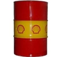 Shell HX-8 5w40 sintetik бенз розл 1L