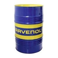 Ravenol TSI 10w40 pol-sintetik розл1L
