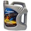 Газпром Нефть Premium 5W40 синт.4л