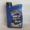 Elf Evolution 900 SXR 5w40 sint 1L