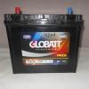 Аккумулятор GLOBAL 60 а/ч об/п