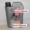 Liqui Moly 4200 5w30 sintetika 1L