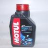 Motul 3000 4T 10w40 mineral 1L