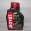 Motul ATV-UTV 4T 10w40 pol-sint 1L