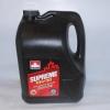 Petro-Canada 10w30 pol-sint 4L