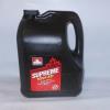 Petro-Canada 10w40 pol-sint 4L