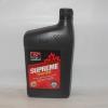 Petro-Canada 5w30 pol-sint 1L