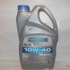 Ravenol DLO 10w40 disel pol-sint 4L