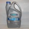 Ravenol HPS 5w30 pol-sintet 4L