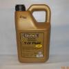 Ravenol ATF Fluid T-4 transm 5L