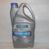 Ravenol TEG 10w40  pol-sintetik 4L