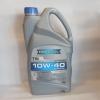 Ravenol TSI 10w40 pol-sintetik 4L