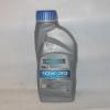 Ravenol TSJ 10w30 pol-sintetik 1L