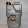 Ravenol TSJ 10w30 pol-sintetik 5L
