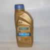 Ravenol VSI 5w40 sintetika 1L