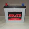 Аккумулятор SOLITE 85 а/ч об/п