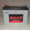 Аккумулятор SOLITE 95 а/ч об/п