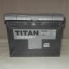 Аккумулятор Титан Стандарт 55 а/ч