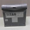 Аккумулятор Титан Стандарт 60 а/ч