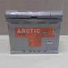 Аккумулятор Титан Арктик 62 а/ч