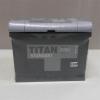 Аккумулятор Титан Стандарт 75 а/ч