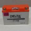 Аккумулятор DELTA Мото 12v 8 am