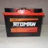 Аккумулятор Atoman 77 а/ч п/п