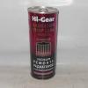 Герметик системы охлажд HG-9029